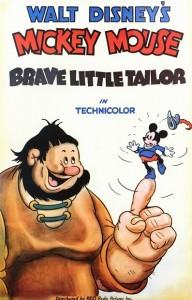 BraveLittleTailor1