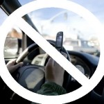 no-texting-while-driving